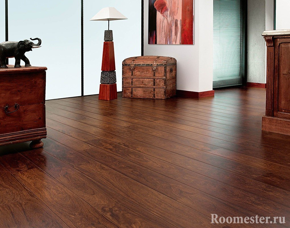 laminat lub linoleum jest lepszy pin laminat best pvc boden badezimmer photos www. Black Bedroom Furniture Sets. Home Design Ideas
