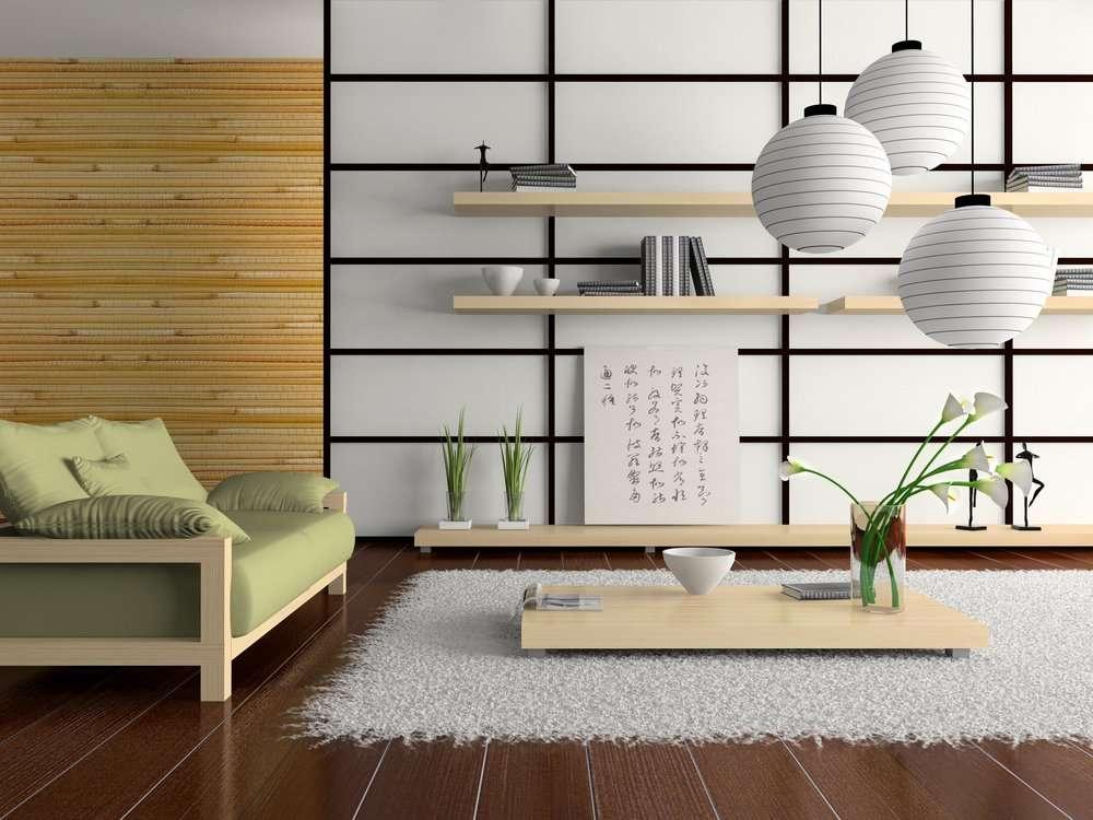 Einrichtung kleines schlafzimmer