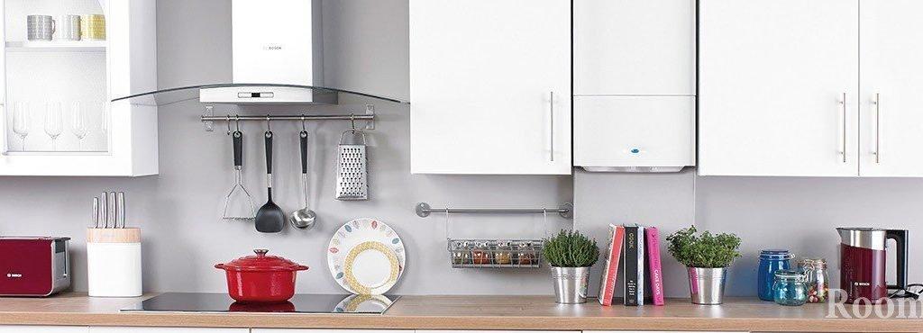 Дизайне кухни с эркером п44т
