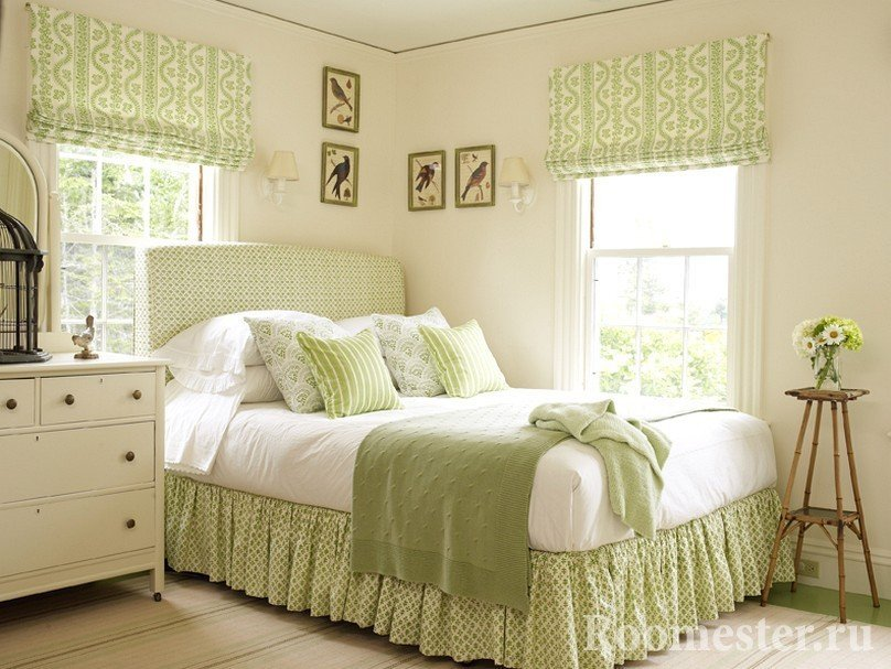 pistazie farbe im innenraum. Black Bedroom Furniture Sets. Home Design Ideas