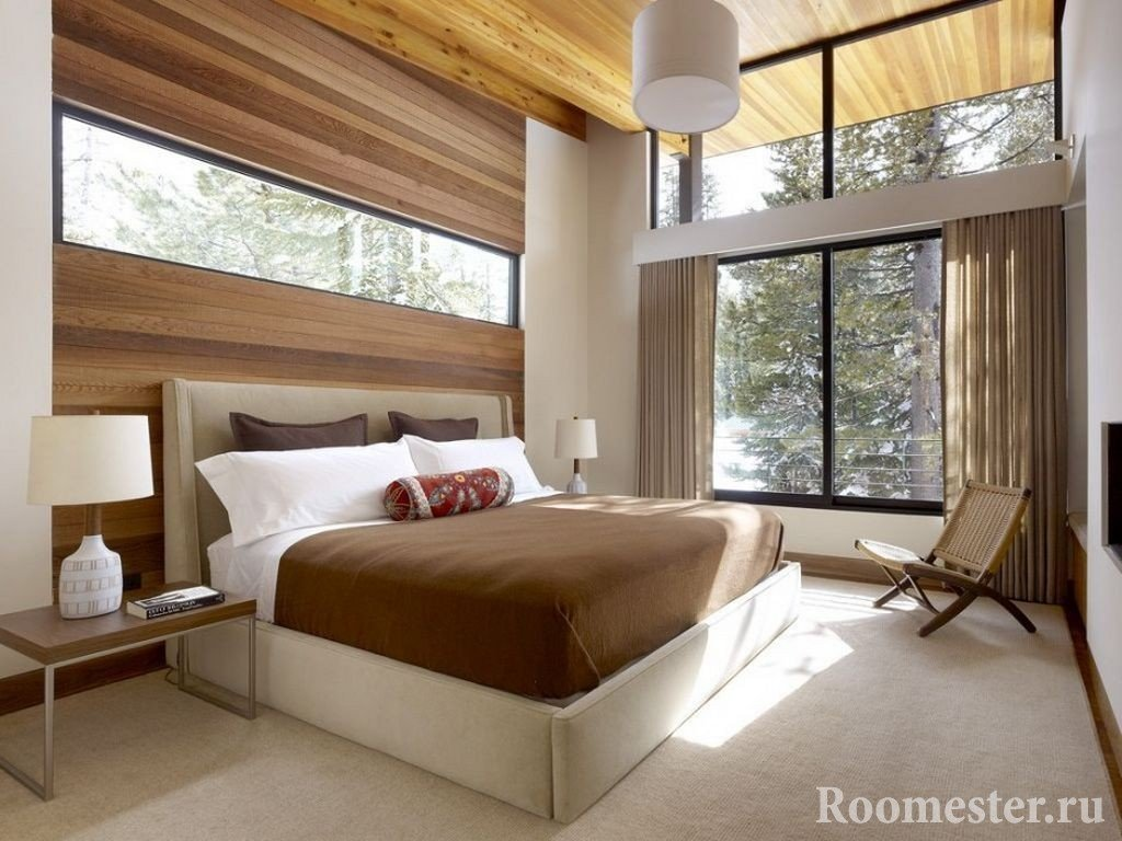 50 Amazing Dreamy Master Bedroom Design Ideas