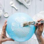 Идеи для интерьера своими руками 15 способов на фото