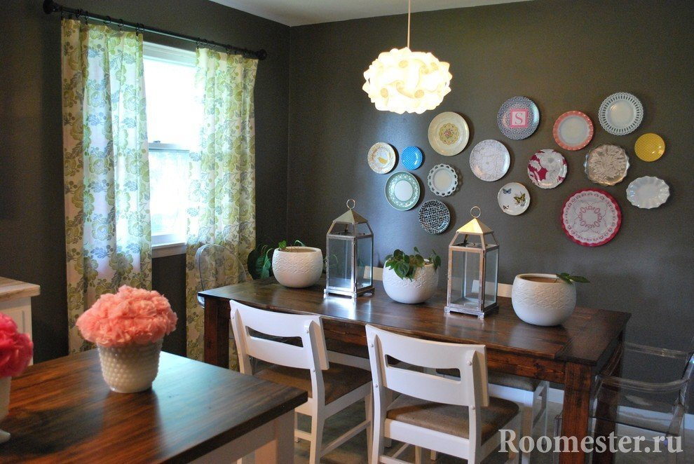 85 Inspired Ideas for Dining Room Decorating  Country Living