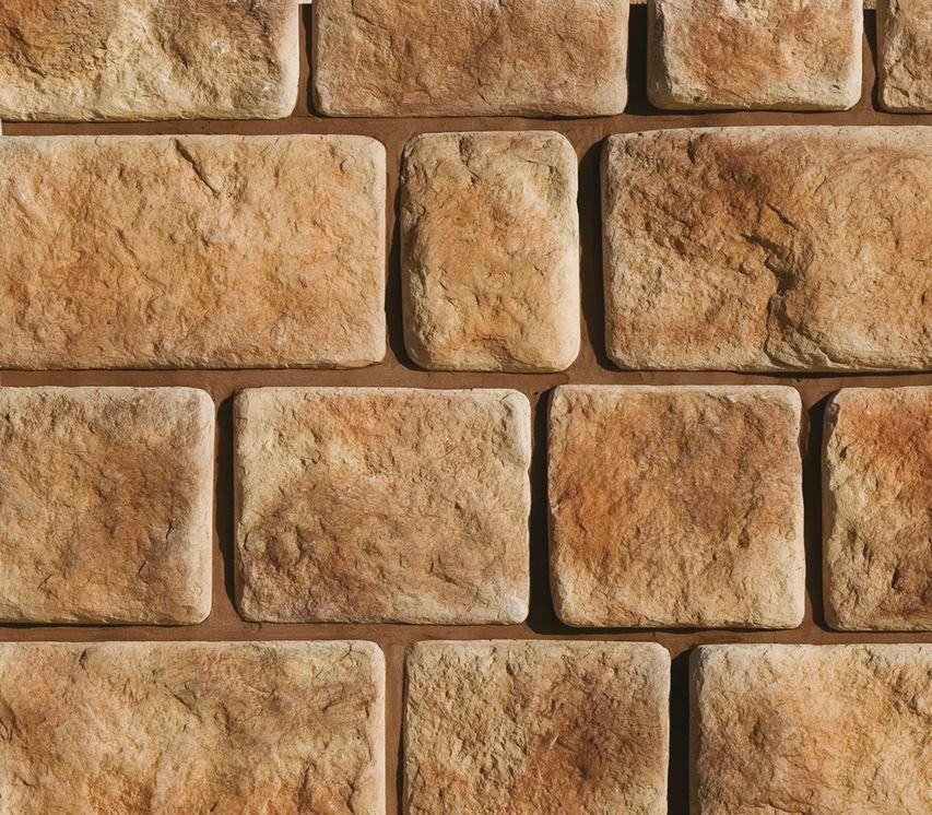 Потолочная плитка под камень
