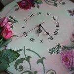 Часы в интерьере 75 фото примеров: настенные, напольные