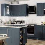Кухонная техника и мебель