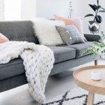 Изящная мебель для дачи