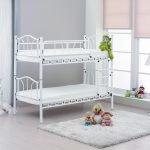 Кованая мебель для детской