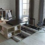 Многоуровневая мебель
