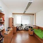 Велосипед под окном