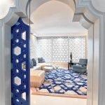 Дизайн арок: виды и материалы (из гипсокартона, готовые и др