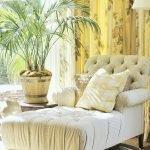 Пальма для декора комнаты