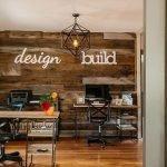 Обсуждаем Старые доски в дизайне интерьера
